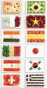 Food_flags