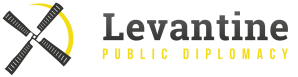 cropped-levantine_logo_.png