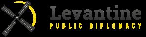 Levantine_logo_