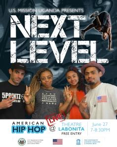 Nextlevel2015XXX